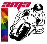 Association Motocycliste Alternative