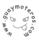 Guay Moteros