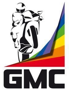 Gai Moto Club France