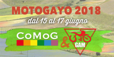 Motogayo2018