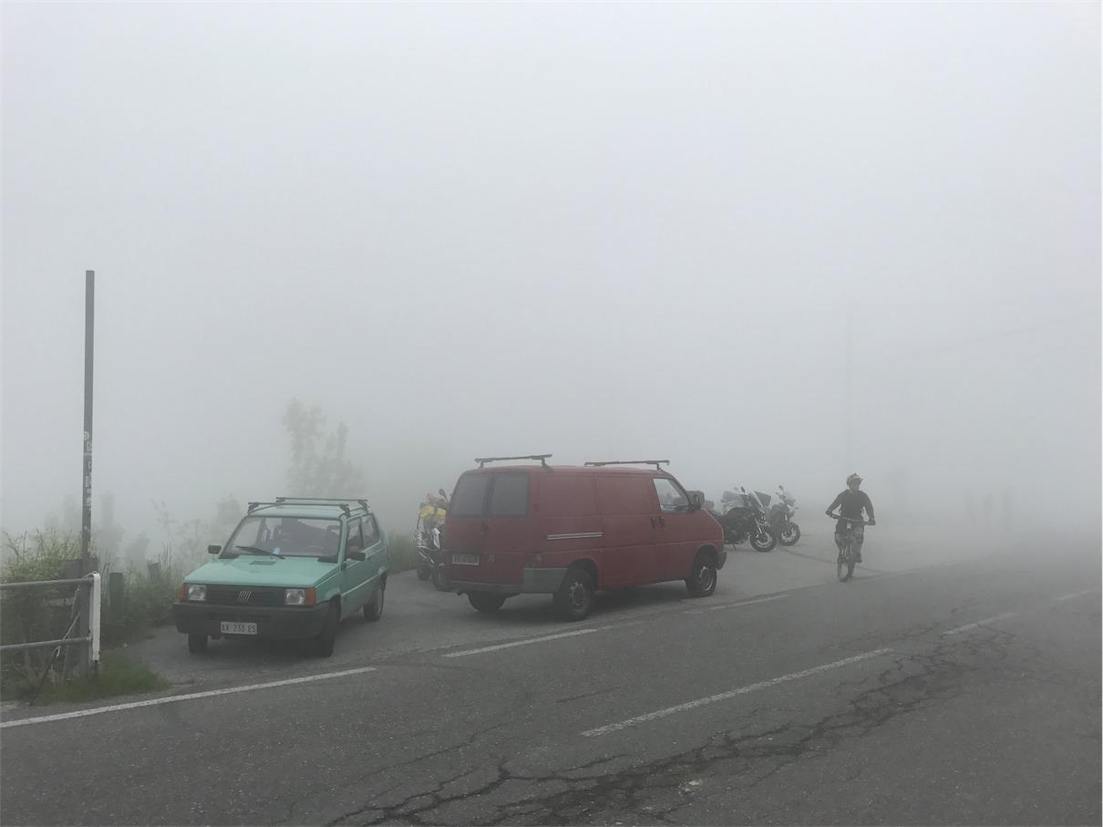 2017-Alpi-Marittime-12