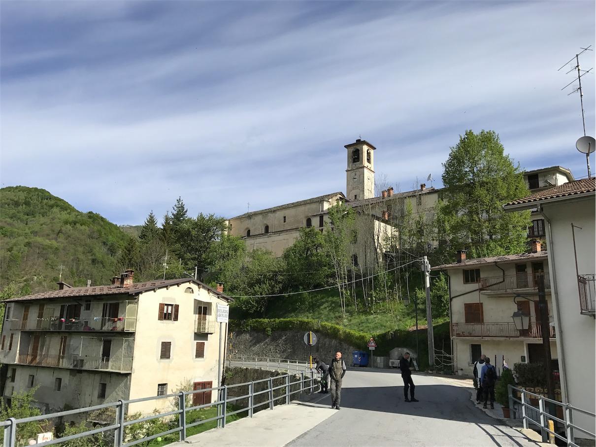 2017-Alpi-Marittime-20