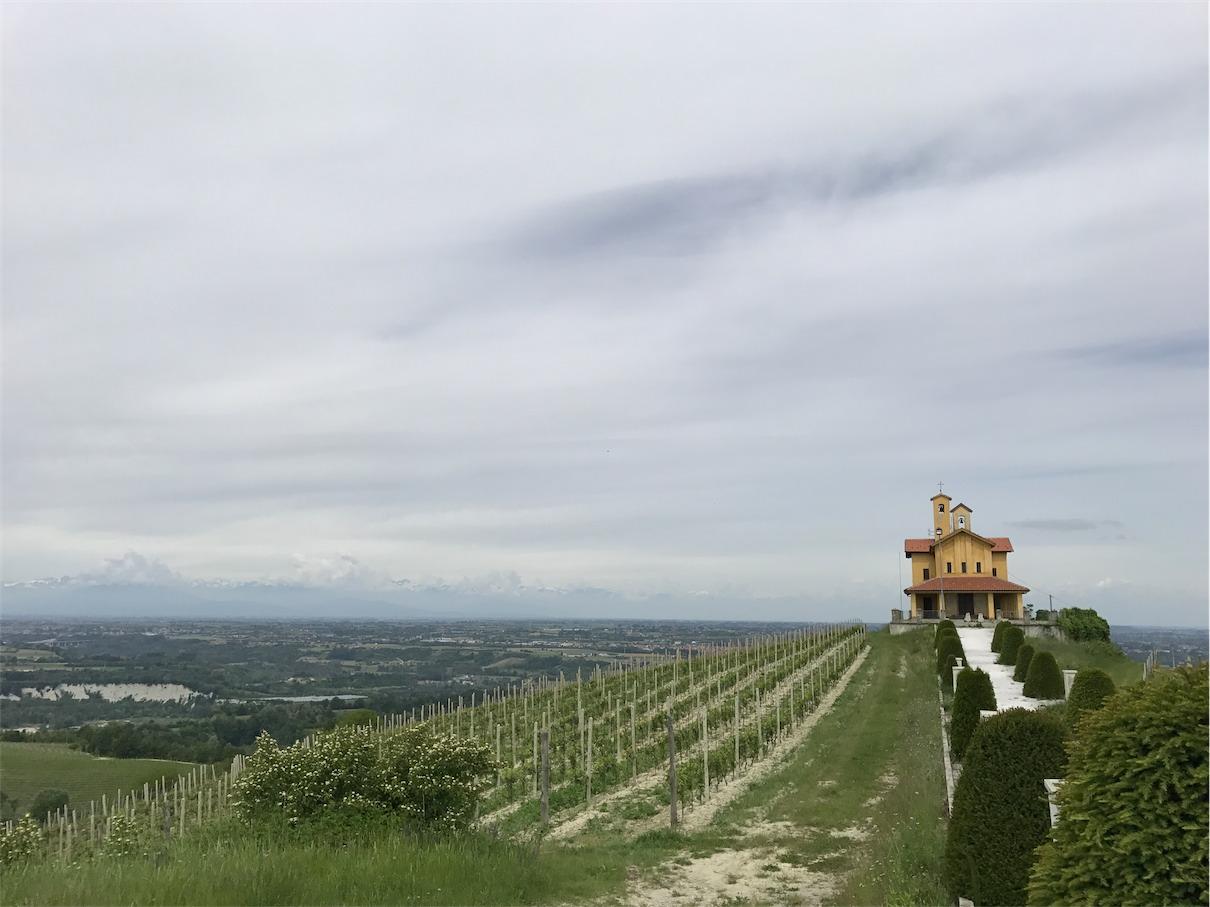 2017-Alpi-Marittime-23