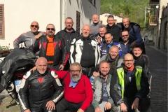 2017-Alpi-Marittime-17