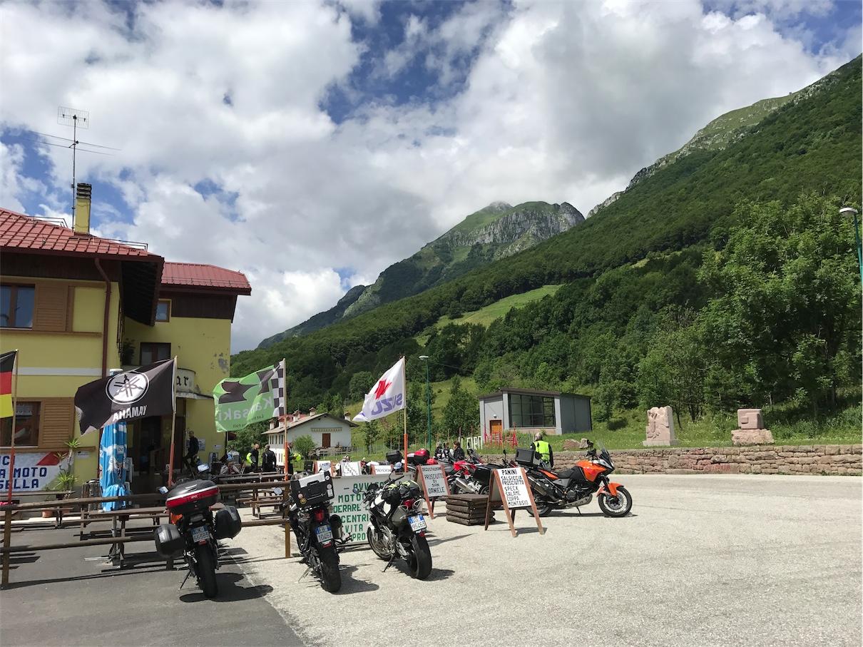 2017-Friuli-Carinzia-05