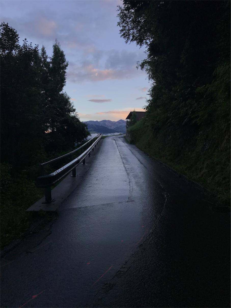 2017-Friuli-Carinzia-12