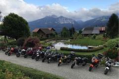 2017-Friuli-Carinzia-07