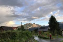 2017-Friuli-Carinzia-08