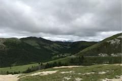 2017-Friuli-Carinzia-14