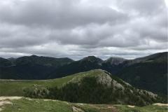 2017-Friuli-Carinzia-15