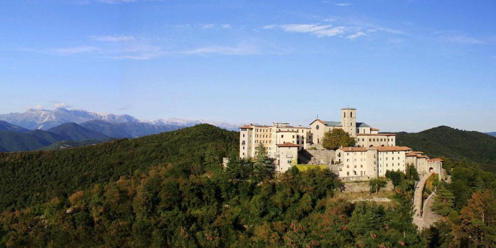 Castelmonte